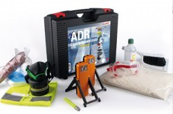 ADR-Koffer-equipment-Premium