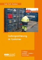 9783609683713 Container