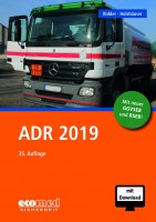 ADR 2019 Ecomed