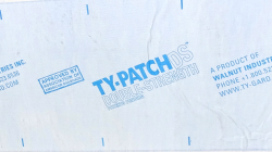 TyPatch_DS_a